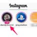 【Instagram】インスタライブ配信の方法・やり方まとめ