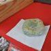 【25日限定】太宰府天満宮裏メニュー!?「よもぎ入り梅ヶ枝餅」を食べに行こう
