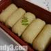 【福岡】出汁じゅわっ!日本一おいしい「海木」の「だしいなり」